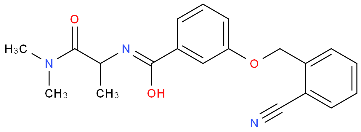 38858-72-9 structure