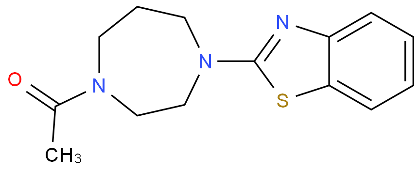 919-28-8 structure