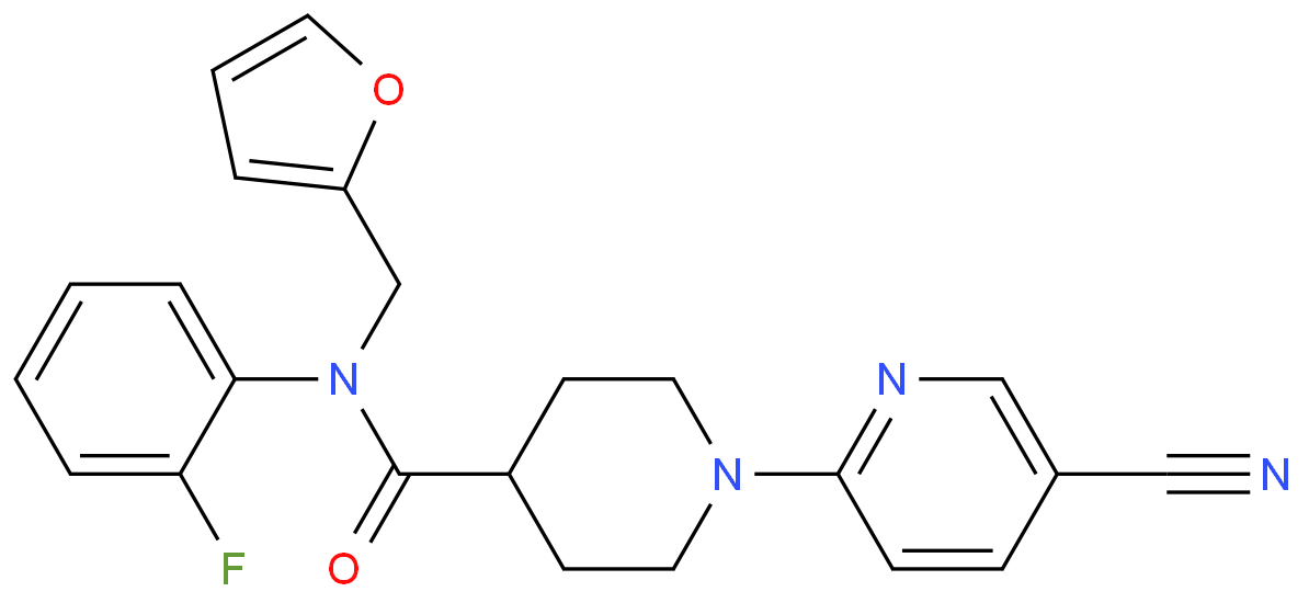 1185308-71-7 structure