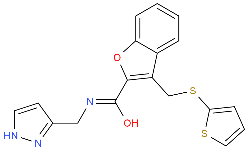 69978-45-6 structure