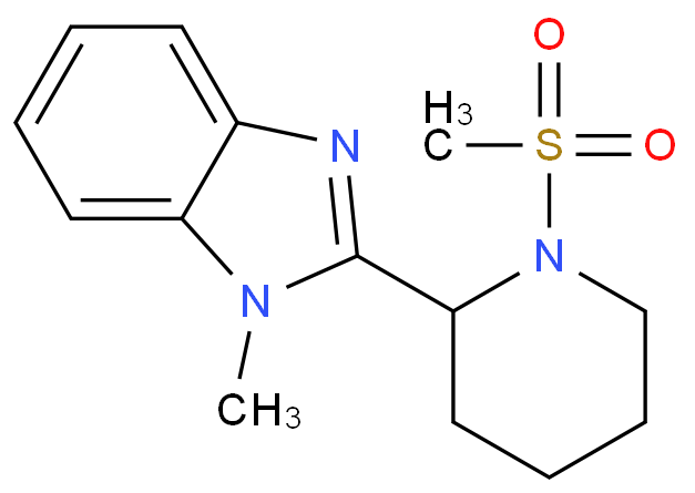 626-97-1 structure