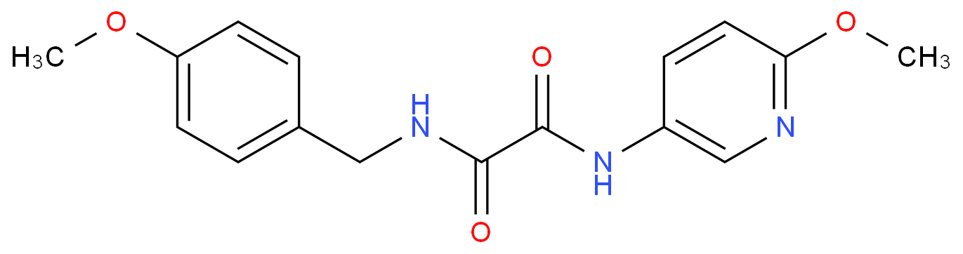 18922-04-8 structure