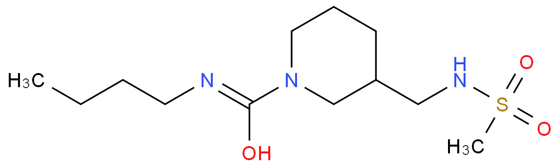 126118-94-3 structure