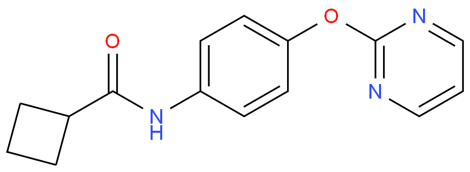 7296-58-4 structure