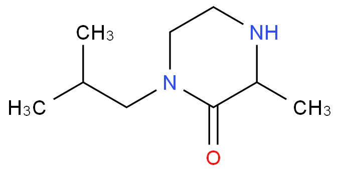 620-82-6 structure