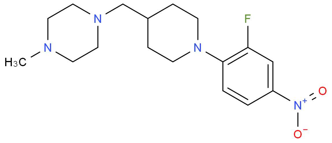 91526-18-0 structure