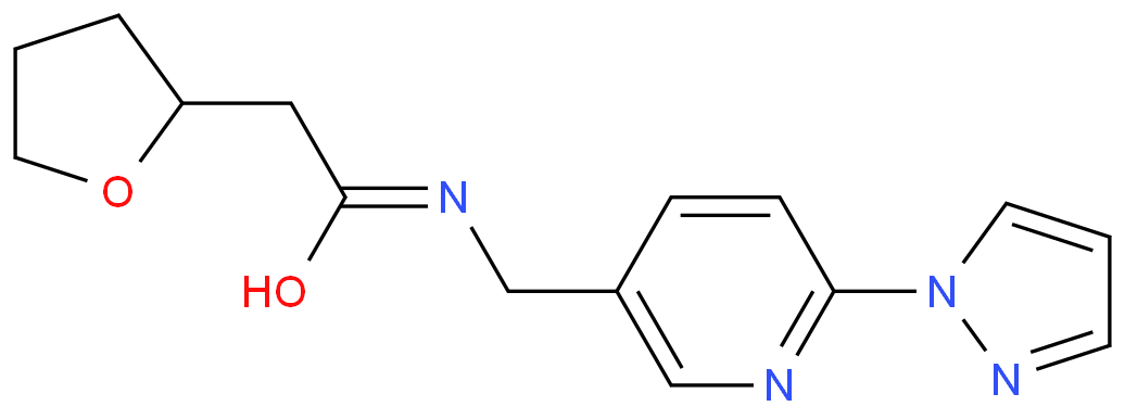513-35-9 structure