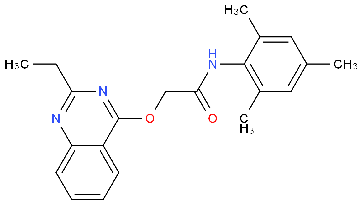 149806-06-4 structure