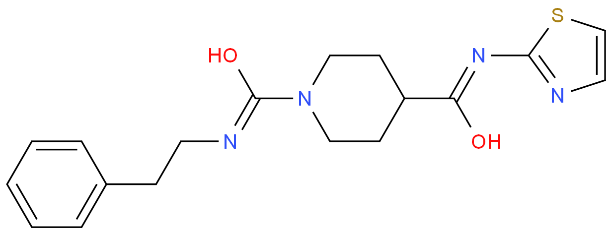 611-71-2 structure