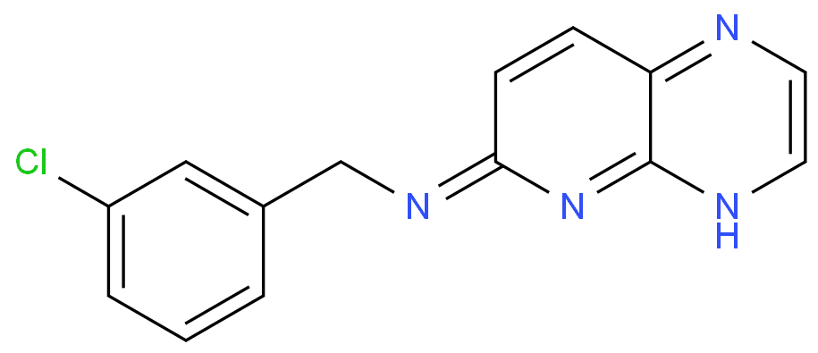 93567-90-9 structure