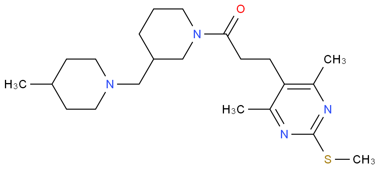 71-36-3 structure