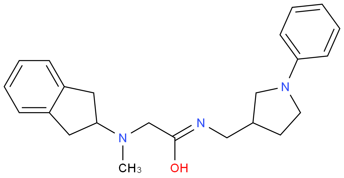 74568-05-1 structure
