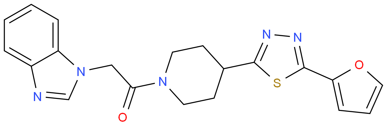 50-28-2 structure