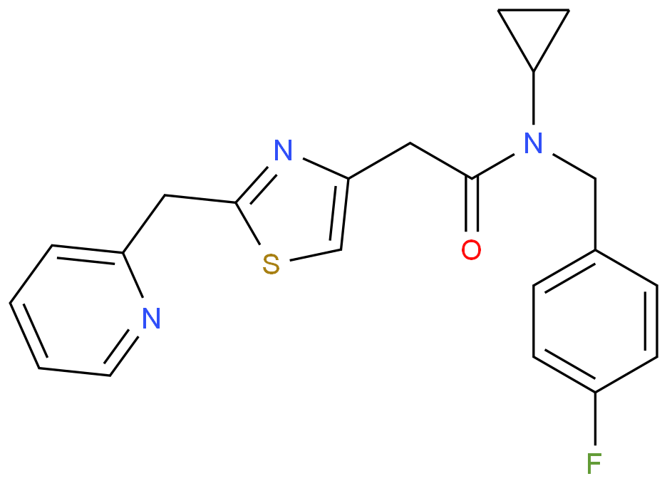 27065-94-7 structure