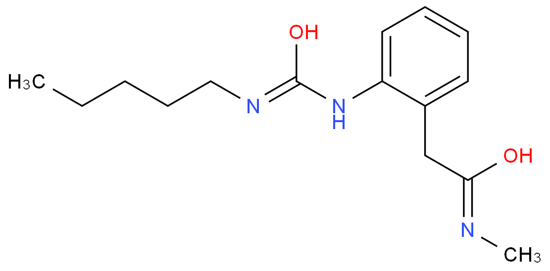 24645-67-8 structure