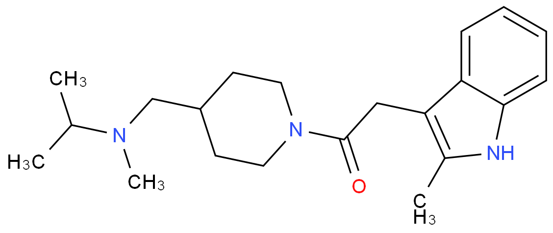 1179361-28-4 structure