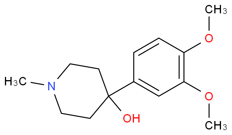 57-66-9 structure