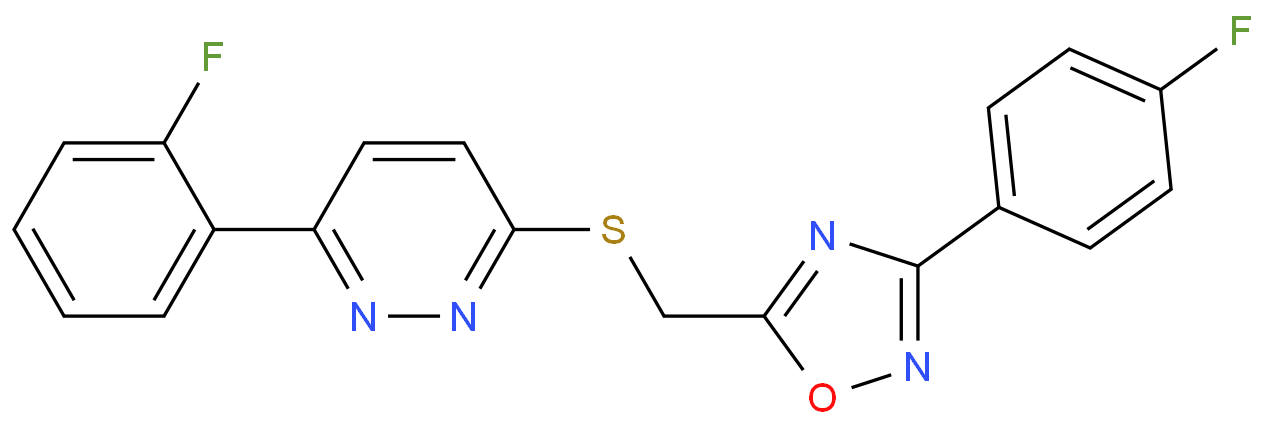 65367-99-9 structure