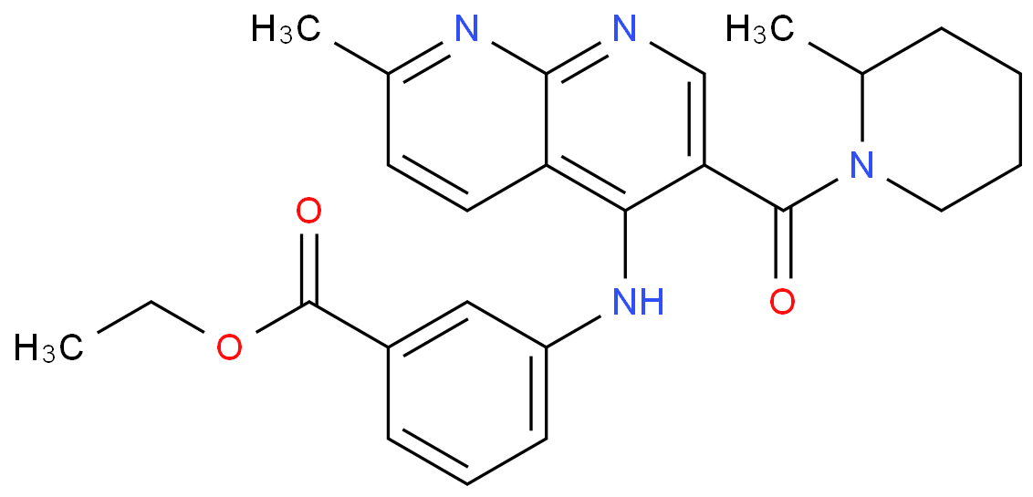 706-14-9 structure