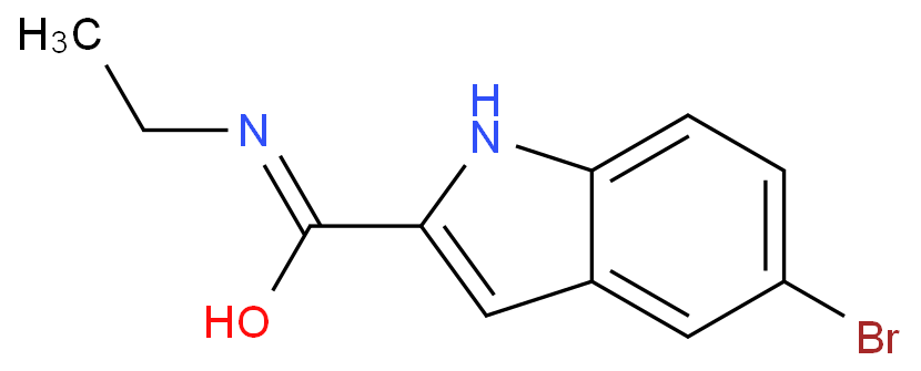 5315-25-3 structure