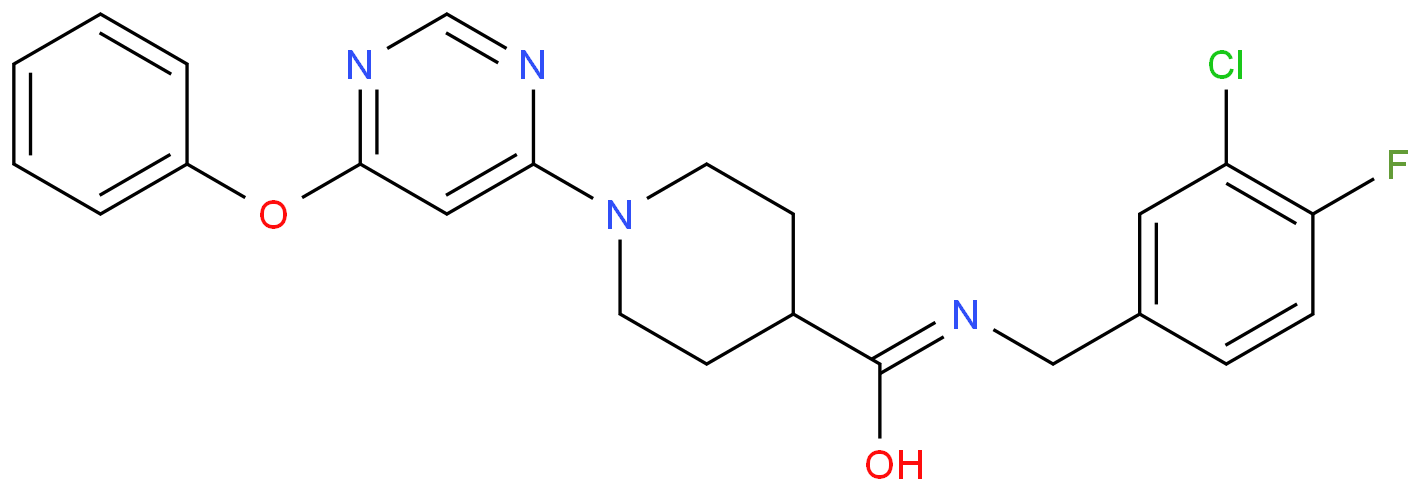 598298-10-3 structure