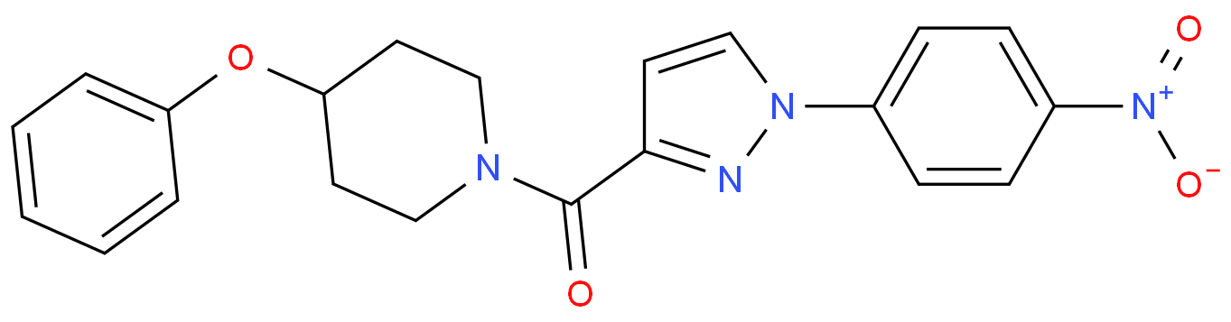 183675-82-3 structure