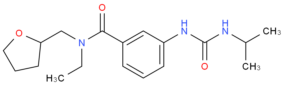 106-46-7 structure