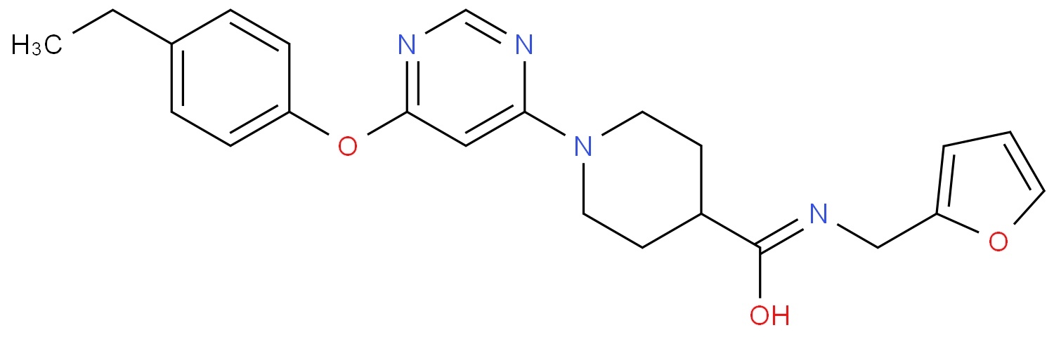 15763-48-1 structure