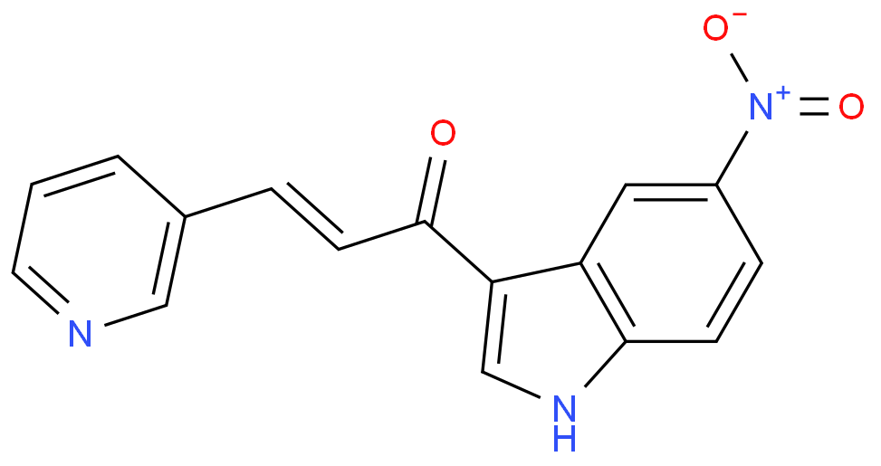 62322-84-3 structure
