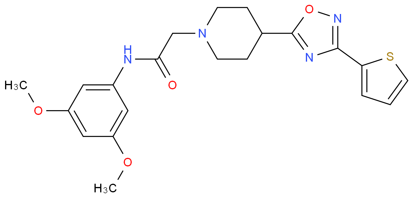 59724-83-3 structure