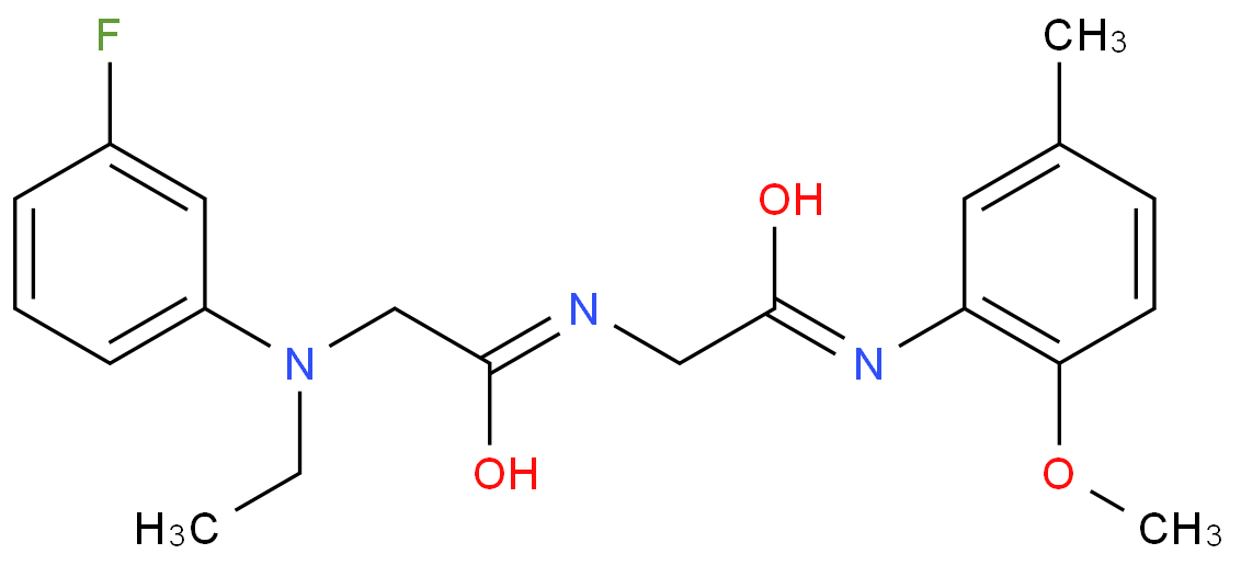 6795-23-9 structure
