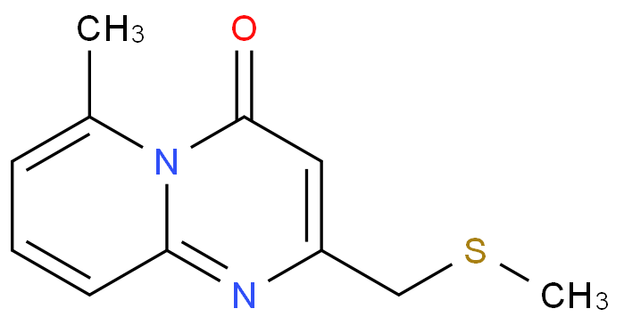 7447-40-7 structure