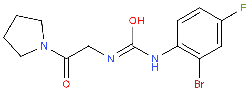 174305-83-0 structure