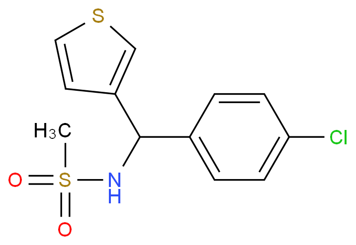140-11-4 structure