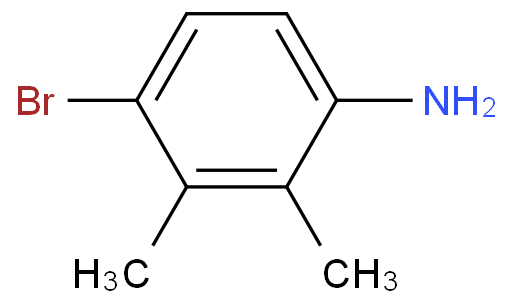 22364-25-6 structure