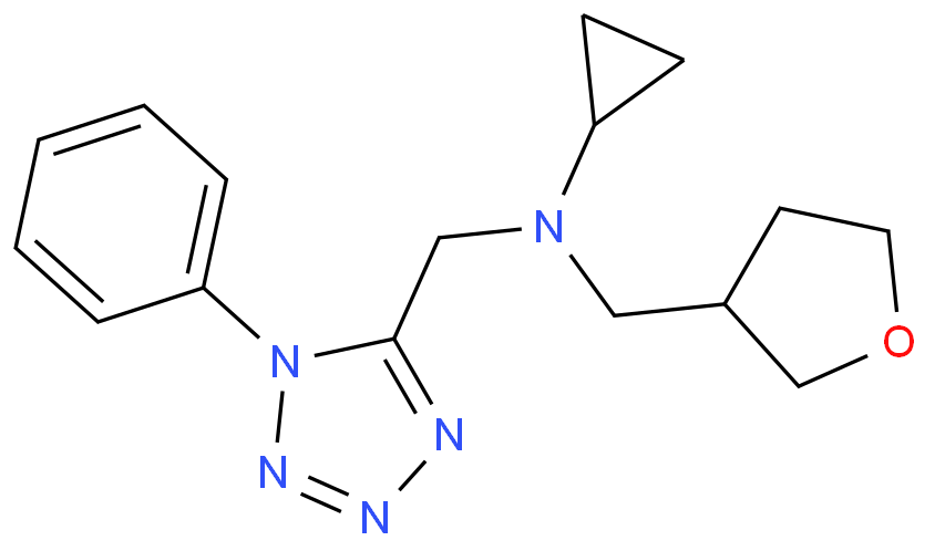 18518-71-3 structure