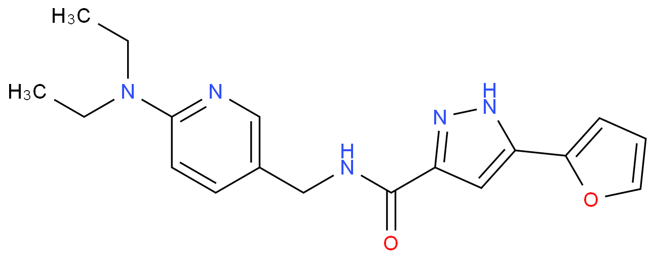 3926-62-3 structure