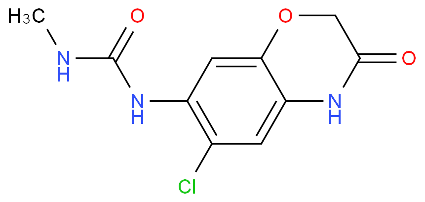 16895-58-2 structure