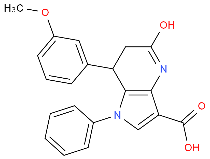 1083223-97-5 structure
