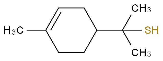 71159-90-5 structure