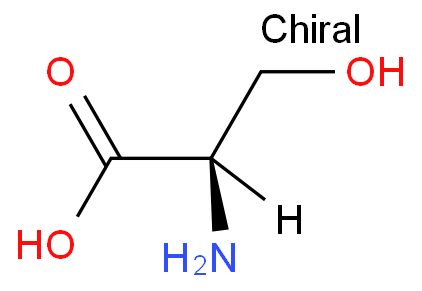 67763-96-6 structure