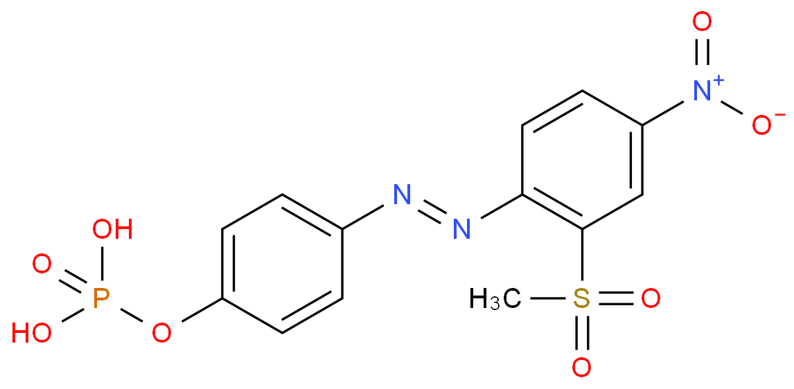 638-13-1 structure
