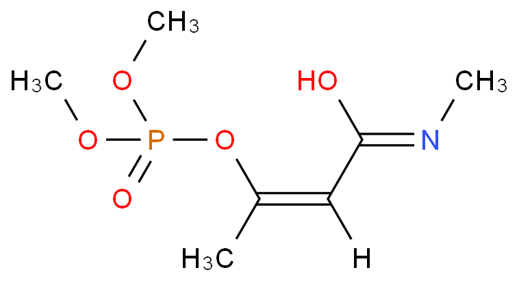 24622-33-1 structure