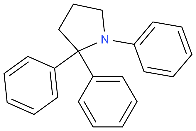 71-58-9 structure