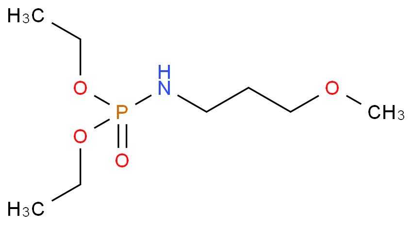 110065-99-1 structure