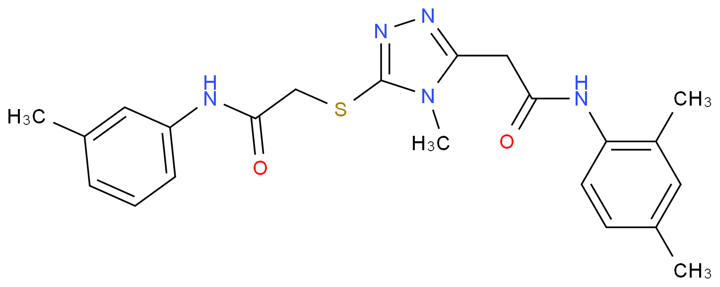 108-10-1 structure