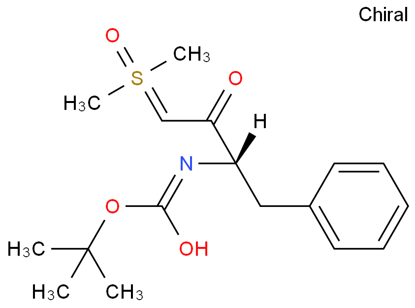 9004-61-9 structure