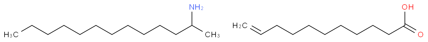 125393-18-2 structure