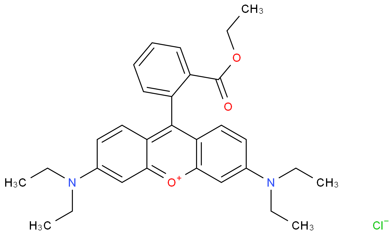 12225-61-5 structure