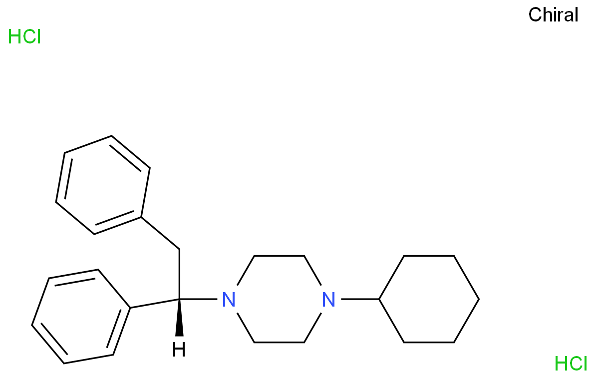 2068-78-2 structure